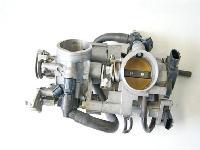 Lpg Conversion Vaporizers