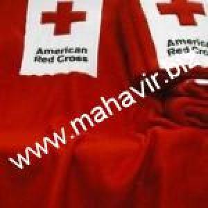 Aid Blankets