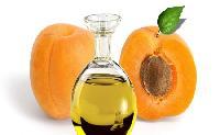 Fruit Natural Oil