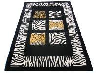 Hand Tufted Carpet 01