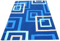 Hand Tufted Carpet 02