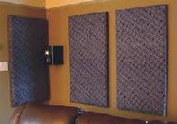 wall carpet