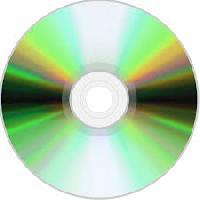 Audio Video Cds
