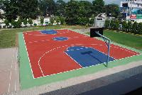 Synthetic Flooring Manufacturers