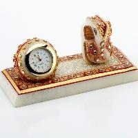 Marble Gift Articles