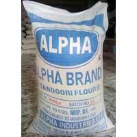 Tandoori Flour