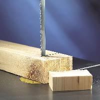 Wood Cutting Band Saws