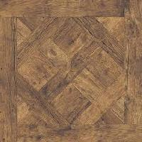 Quick Step Parquet Flooring