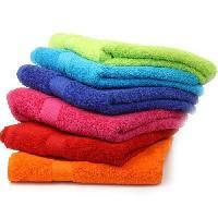 Handloom Textile Terry Towel