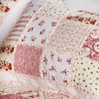 Cotton Patchwork Quilts