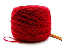 Twisted Yarns (03)