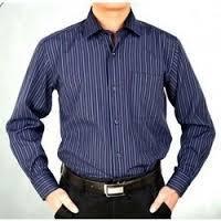 Pre Projects On Apparel (formal Wear)
