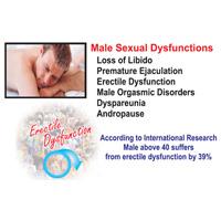 Phytogra Ds Ayurvedic Capsules
