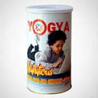 YogyaLife Kids Dietary Supplement