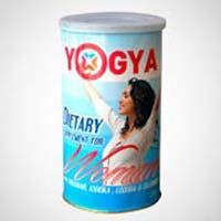 YogyaLife Womens Dietary Supplement