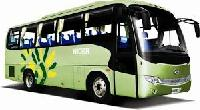 Passenger Vehicle