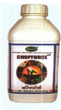 Cropforce - Plant Growth Promoter