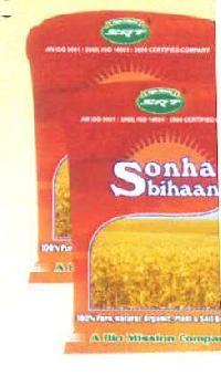Sona Bihaan - Plant Growth Promoter