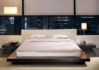 Beds Furniture