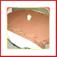 Table Covers - Di-tc-03