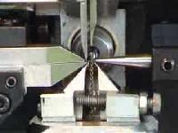 Automatic Chain Making Machines (used)