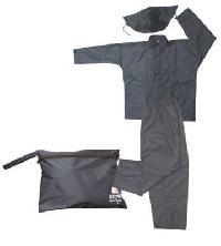 Aqua Shield Rain Suit