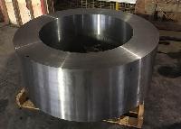 Metal Forgings
