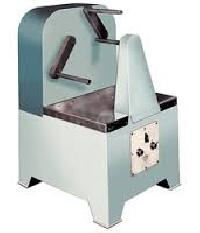 Candy Making Machines