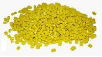 Butadiene Acrylonitrile Styrene
