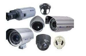Security And Remote Monitoring Services