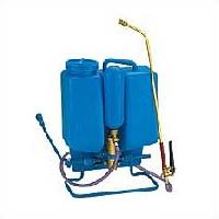 Knapsack Sprayer  Model No. : Sr-200