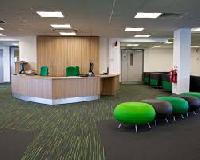 Consultancy Interior Decoration