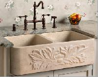 stone kitchen sinks - Kitchen Sinks Manufacturers