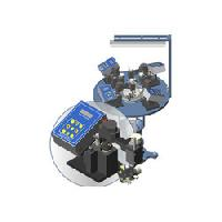 Diamond Processing Machines