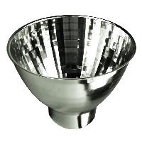 Aluminium Dome Reflector