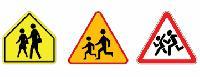 Road Traffic Signals