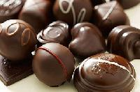Raisin Nuts Chocolate