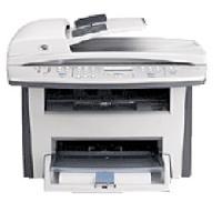3055 Computer Printer