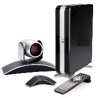 Video Conferencing Systems