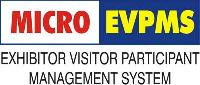 Exhibitor Visitor Participant Management System
