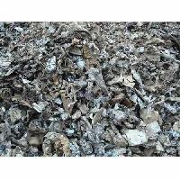 Steel Melting Scraps