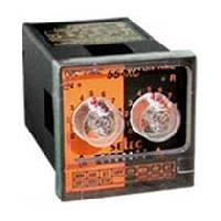 Analog Timer (plug / Panel Mount Timers)