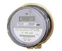 Digital Energy Meters