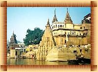 Varanasi tour services