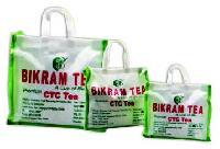 Premium Ctc Tea Bag