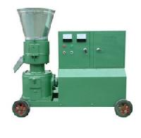 Cattle Feed Baling Machine