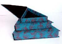 Gift Items SRV-BX-03