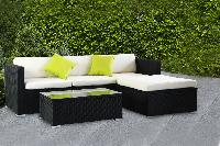 Wicker And Rattan Furniture And Accessories