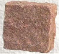 Magna Red