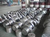 Carbon Steel Forging